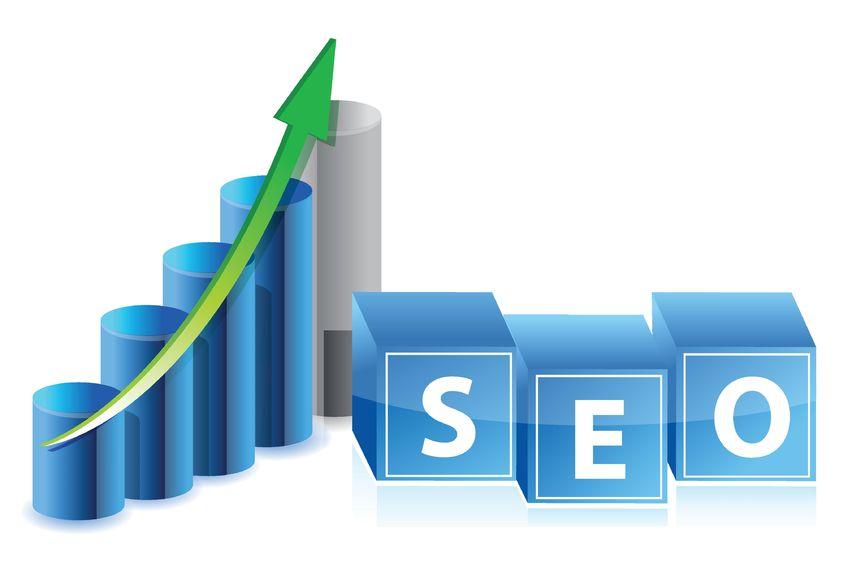 Курси SEO просування в пошукових системах
